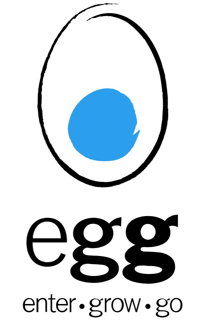 Egg (Enter Grow Go)