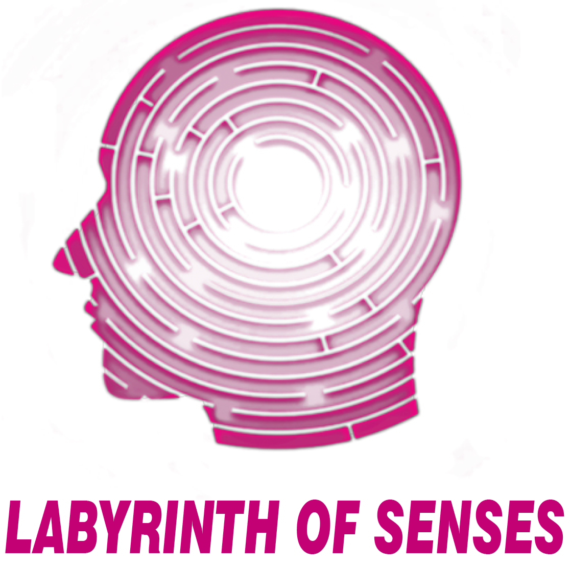 Labyrinth of Senses
