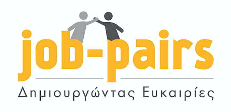 Job Pairs