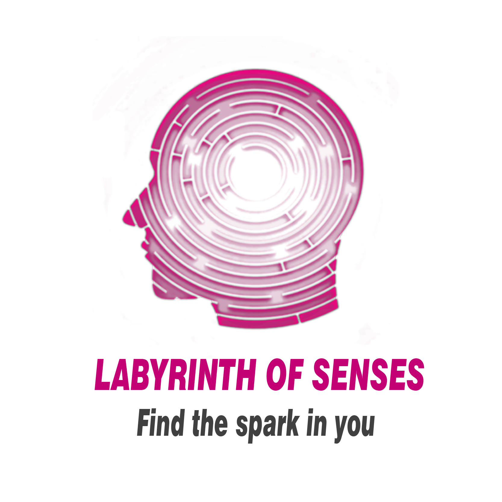 Labyrinth of Senses
